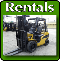OJL Forklifts Miami Fl, 33147 305-836-4337 For all of your